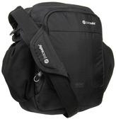 Pacsafe CamSafe Venture V8 Camera Shoulder Bag