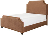 Crosley Brooks Bedset