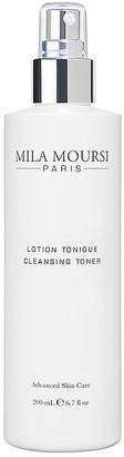 Mila Louise Moursi Cleansing Toner