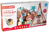 Skip Hop Camping Cubs Activity Gym Accessories Travel
