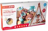 Skip Hop Camping Cubs Activity Gym