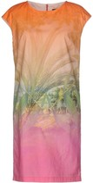 Class Roberto Cavalli Short dresses - Item 34774751