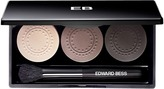 Edward Bess Expert Edit Matte Eyeshadow Trio