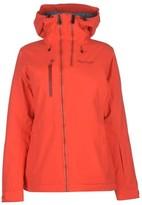 Marmot Dropway Jacket Ladies