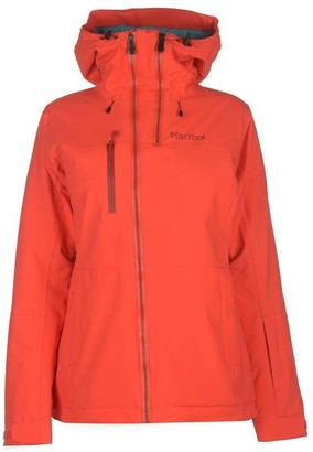 Marmot Dropway Jacket Ladies
