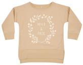 Rylee & Cru Wild & Free Sweater