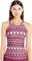 Next Women's High Tide Soft Cup Tankini