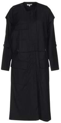 Hoss Intropia Overcoat