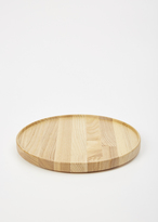 Hasami ash medium tray