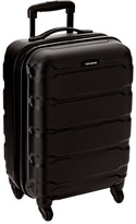 Samsonite Omni PC 20 Spinner Luggage