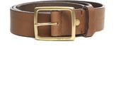 Rag & Bone Rugged Brass Belt