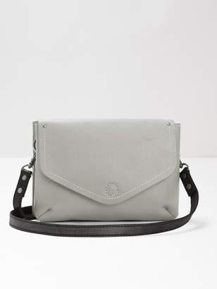 White Stuff Josie Crossbody Bag