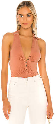 Free People Coco Solid Tank