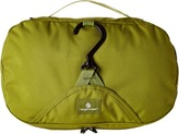 Eagle Creek Pack-It!tm Wallaby Bags