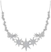 Swarovski Fizzy Necklaces
