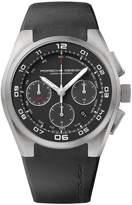 Porsche Design Dashboard Men's watches 6620.11.46.1238