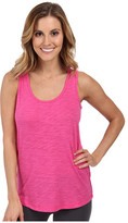 PJ Salvage Lace Sleep Tank