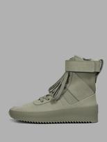Fear Of God Sneakers