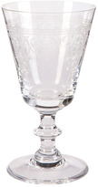 Houseology Flamant Prague Red Wine Glass