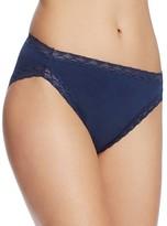 Natori Bliss French Cut Bikini #152058