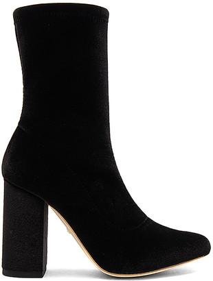 Raye Faris Boot