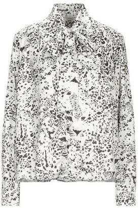 Molly Bracken Shirt