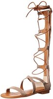 Seychelles Women's Enterprise Gladiator Sandal