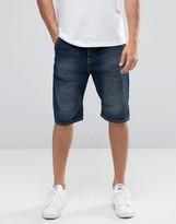 Tokyo Laundry Denim Shorts