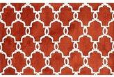 Loloi Charlotte Collection Rug, CHARCT-03RU002339
