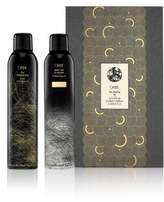Space.nk.apothecary Oribe Dry Styling Collection