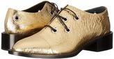 Proenza Schouler PS27203 Women's Lace up casual Shoes