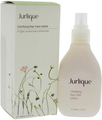 Jurlique 3.3Oz Clarifying Day Care Lotion