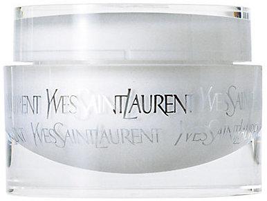 Yves Saint Laurent Temps Majeur Ultra Rich Creme/1.6 oz.