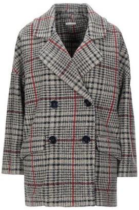 BLUKEY Coat