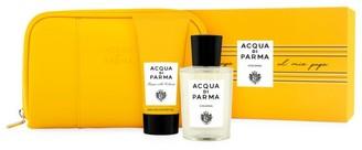 Acqua di Parma Colonia 2-Piece Father's Day Coffret