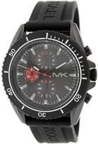 Michael Kors Men's MK8377 Watch