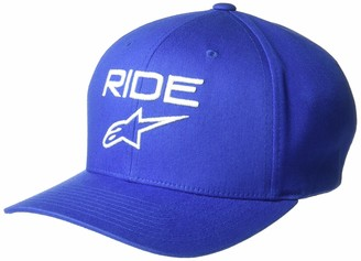 Alpinestars Unisex-Adult's Ride 2.0 Hat