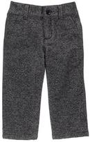 Gymboree Herringbone Pants