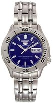 Seiko Men's Watch SNK029K1