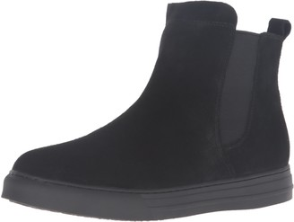 Chinese Laundry by Women's Fabina Boot