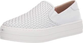 J/Slides Women's Halsey Shoe