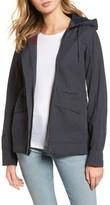 Patagonia Women's Prairie Dawn Jacket