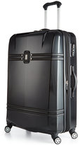 """Travelpro Crew 10 29"""" Hardside Spinner Suitcase"""