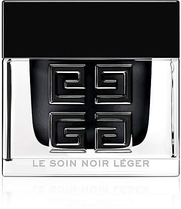 Givenchy Women's Le Soin Noir Léger