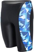 Speedo Pro LT Echo Jammer Swimsuit 8122256