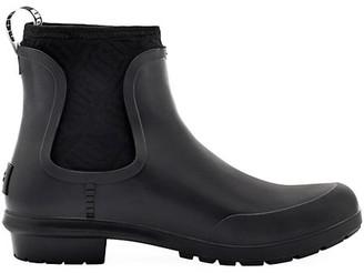 UGG Chevonne Sheepskin Waterproof Boots