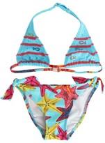 Pate De Sable Ocean Lagon Bikini