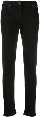 Valentino VLTN STAR slim-fit jeans