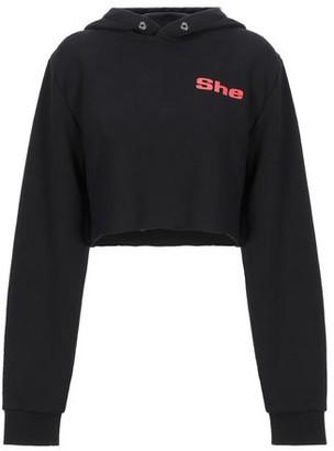 Misbhv Sweatshirt
