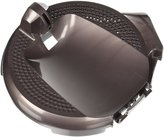 Dyson Cover, Exhaust Filter Dc21